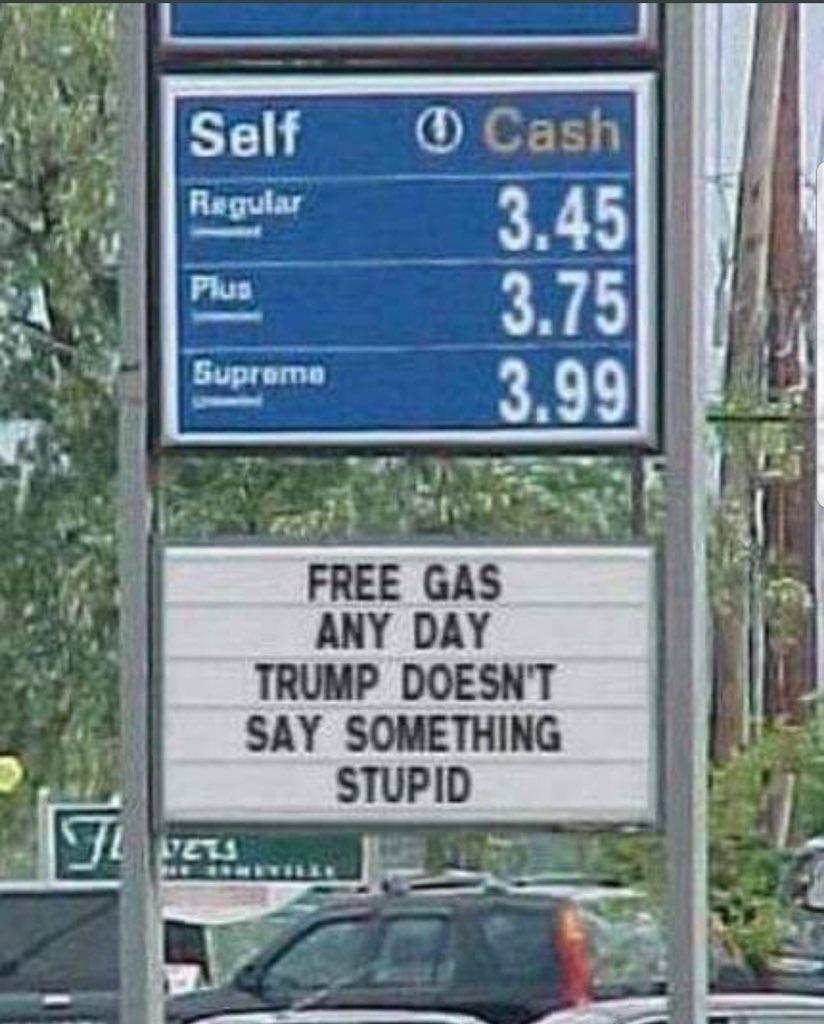 20180822-free-gas