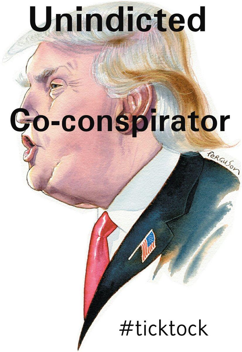20180822-unindicted-co-conspirator
