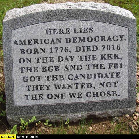 20180831-democracy-gravestone
