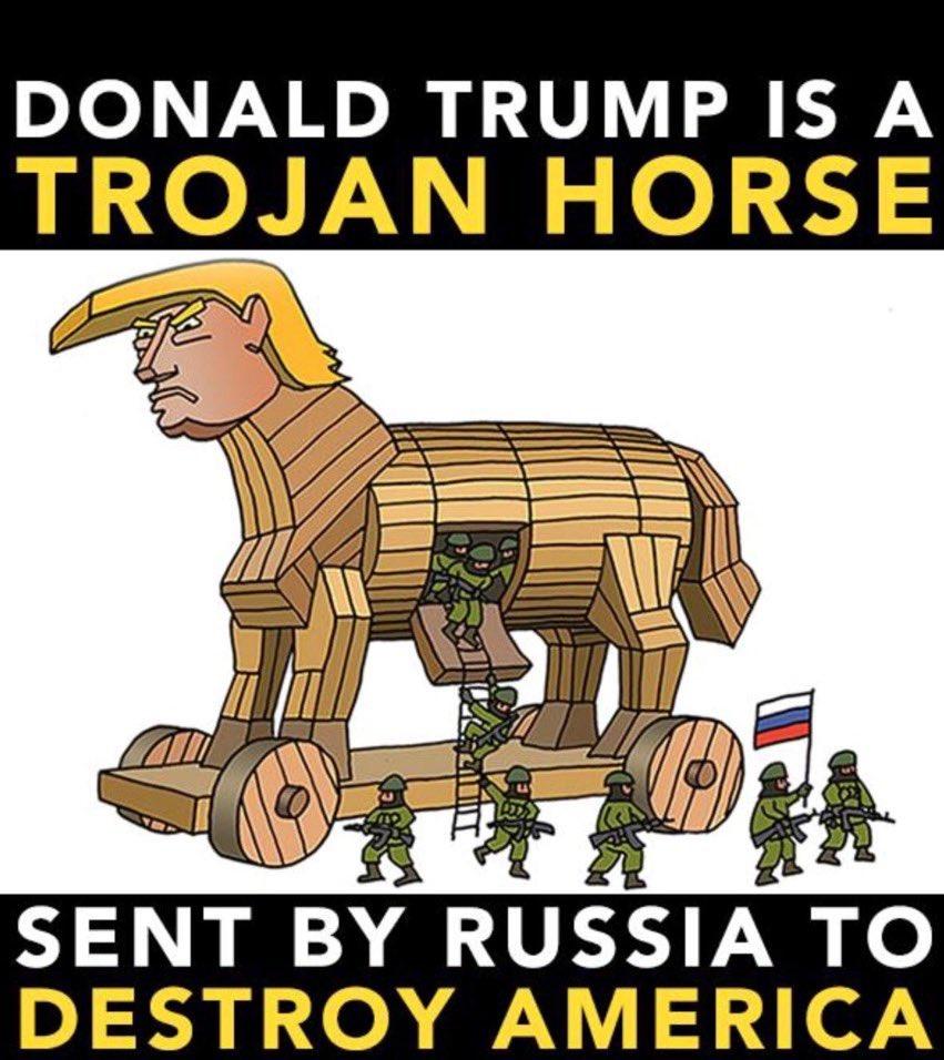 20200608-trump-trojan