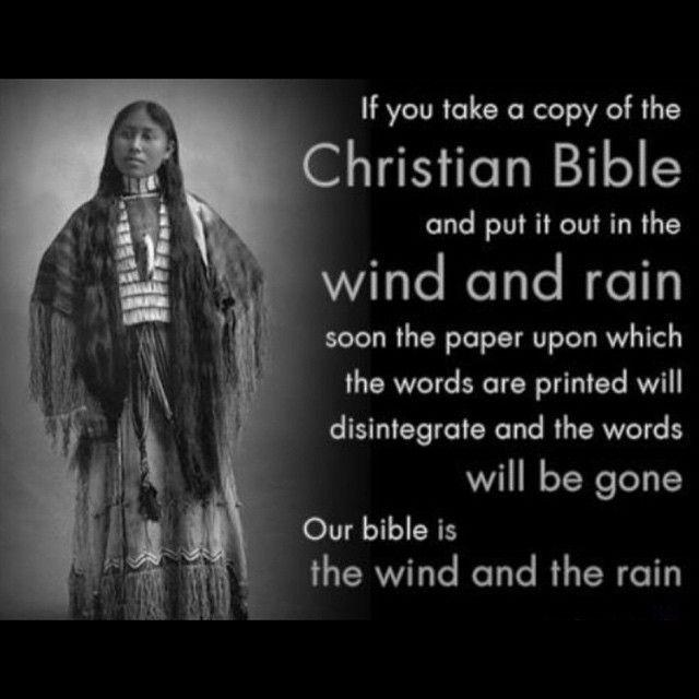 20200704-christan-bible