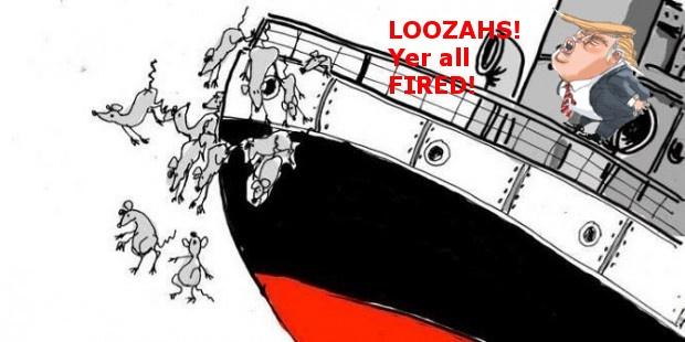 20200712-trump-rats-sinking-ship-1