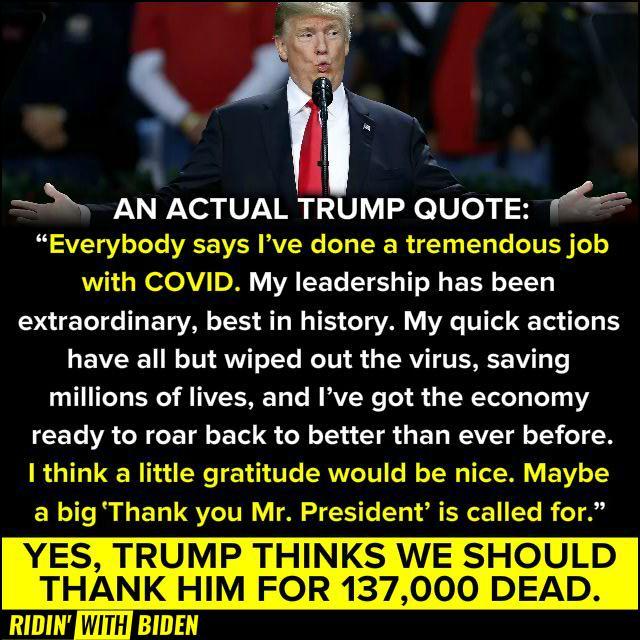 20200714-we-should-thank-trump