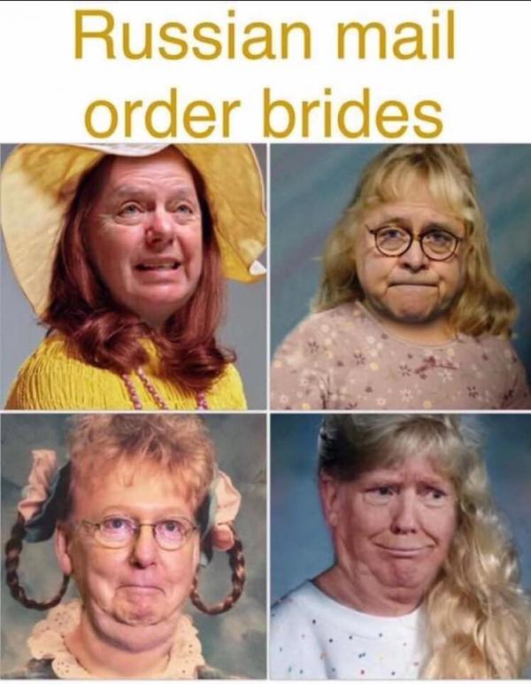 20200730-russian-brides