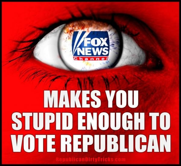20200803-fox-makes-you-stupid